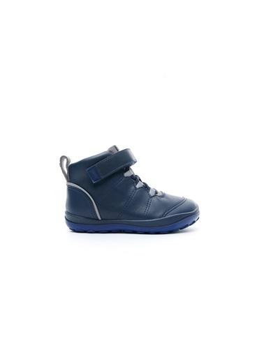 Camper Spor Ayakkabı Lacivert